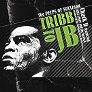 Tribb to Jb