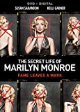 The Secret Life Of Marilyn Monroe [DVD + Digital]