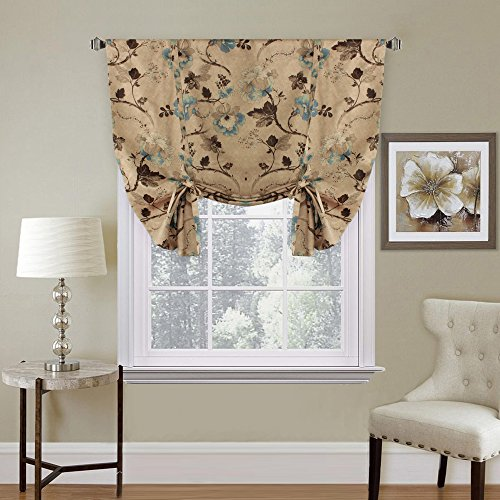 blackout bedroom curtains. H Versailtex Thermal Insulated Blackout Bedroom Curtains