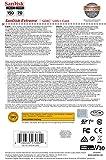 SanDisk 128GB Extreme SDXC UHS-I Card