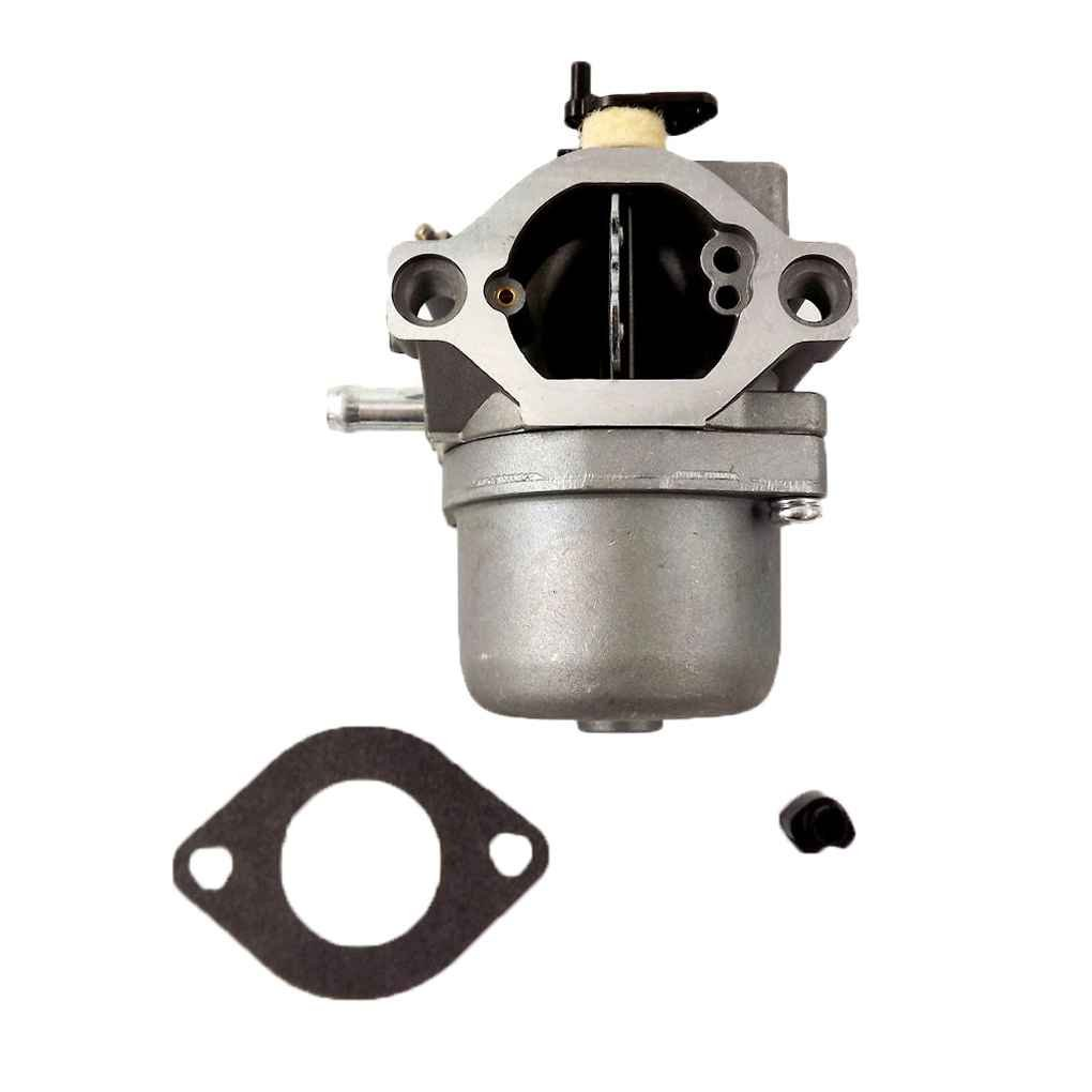 Amazon.com: Carburetor for Briggs Stratton 28F707 28R707 28T707 28V707  Replacement Carb with Gasket: Kitchen & Dining