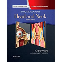 Imaging Anatomy: Head and Neck, 1e