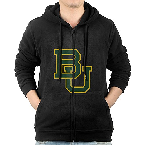 mens-baylor-university-athletics-pullover-l