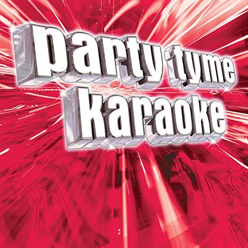 (Pop Ya Collar (Made Popular By Usher) [Karaoke Version])