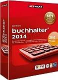 Lexware Buchhalter 2014 (Version 19.00)