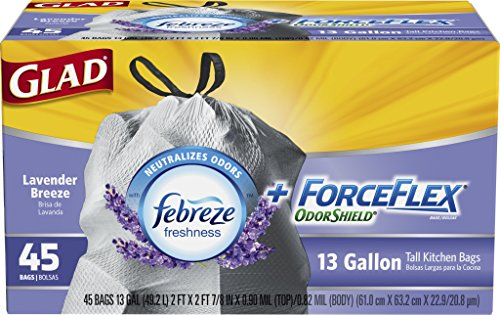 glad-force-flex-odor-shield-trash-bags-for-baby-diapers-lavender-45-count