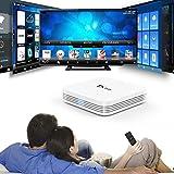 Zenoplige TV Box Android