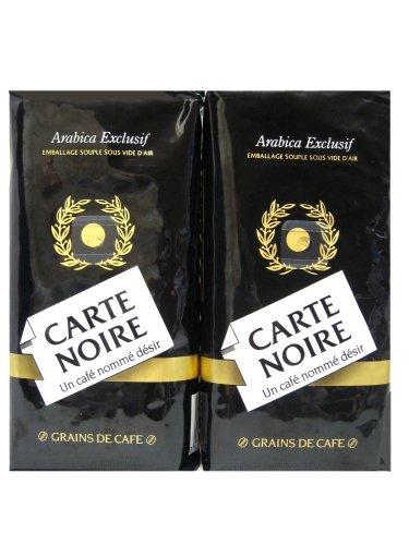 carte-noire-whole-beans-coffee-2-packs-x-88oz-250g