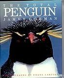 The Total Penguin, James Gorman, 0139250417