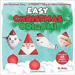 Contact us at Origami-Instructions.com   260x260