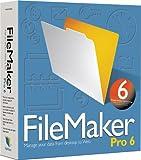 FileMaker Pro 6.0 Upgrade