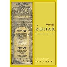 The Zohar: Pritzker Edition, Volume Eleven