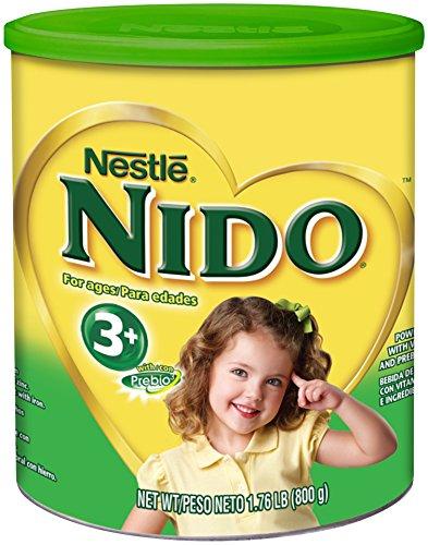 nido-3-plus-preschool-powdered-milk-176-pound