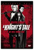 A Knight's Tale - Extended Cut
