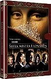 Sifra mistra Leonarda (Da Vinci Code)