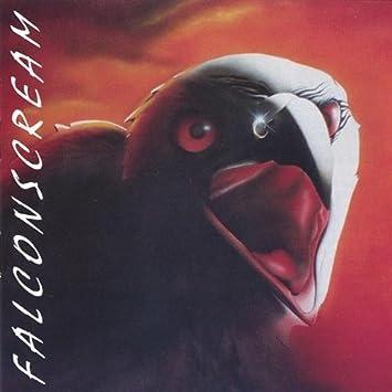 Resultado de imagem para falcon scream 1995