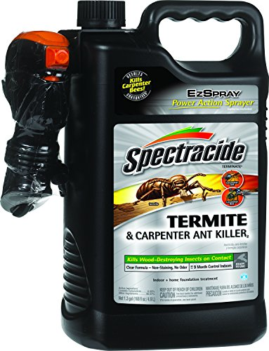 spectracide-termite-and-carpenter-ant-killer-168-ounce