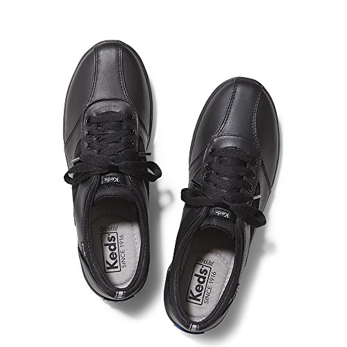 keds-womens-prestige-fashion-sneaker-black-leather-9-m-us