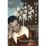 Hinges, Grace Dane Mazur, 1568817150