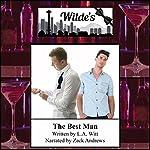 The Best Man | L.A. Witt