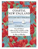 Coastal New England Winterfare and Holiday Cooking