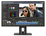 HP M2D46A8#ABA DreamColor Z32x Professional 31.5'' LED-Backlit LCD Monitor, Black