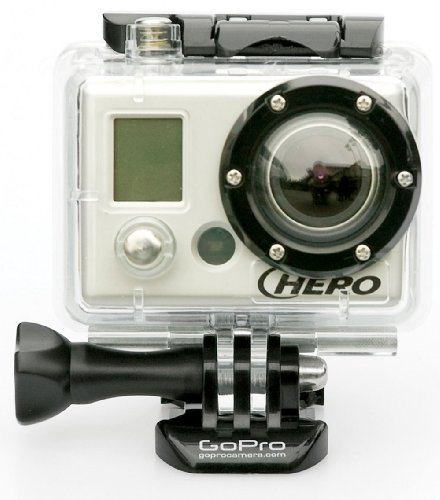 GoPro CHD960 001 HD Hero 960