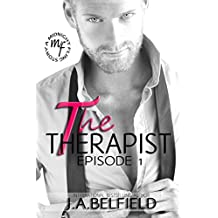 The Therapist (1)