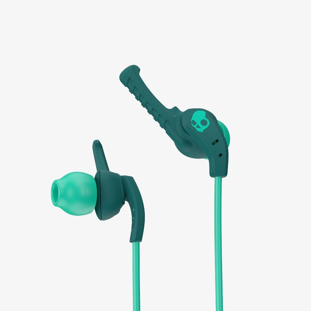 Solonic Wired Earbuds HiFi Stereo Earphones with Mic Volume Control, Tangle-Free, Noise Isolation for Devices with 3.275mm Jack Upgraded Drive Units