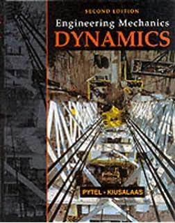 Amazon engineering mechanics statics and dynamics principles engineering mechanics dynamics engineering mechanics dynamics andrew pytel fandeluxe Gallery