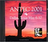 SPE/ANTEC 2001 Proceedings, SPE Staff, 1587160994