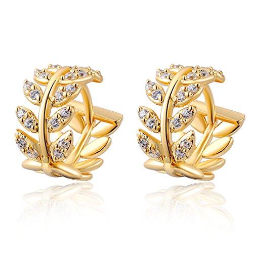 duo-la-charm-willow-18k-gold-plated-cubic-zirconia-lady-elegant-hoop-earrings