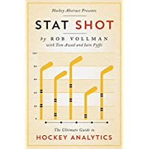 Hockey Abstract Presents... Stat Shot