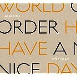 HAVE A NICE DAY (初回限定版)(Blu-ray+CD)
