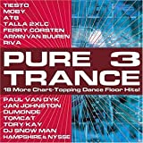 Pure Trance 3