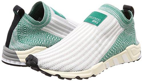 Pk Support Scarpe bianco 41 Adidas 3 Formato verde 1 Grigio Eqt Sk pwIn7qEF