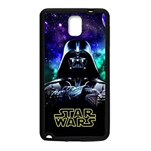Star War Cell Phone Case for Samsung Galaxy Note3