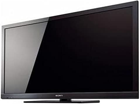 Sony KDL-46HX800AEP - TV, Pantalla LCD con retroiluminación LED, 46 pulgadas: Amazon.es: Electrónica