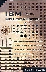 Ibm y el holocausto