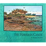 The Hawaiian Canoe