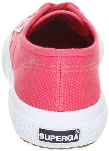 2750 Sneakers Paradise T33 Unisex Adulto Superga Cotu Pink Rosa Classic RdwSFq1