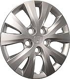 Genuine Honda (44733-TR0-A01) 15' Wheel Cover