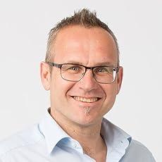 Bernhard Schirnhofer