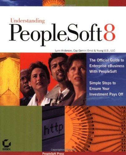 understanding-peoplesoft-8