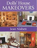 Dolls' House Makeovers
