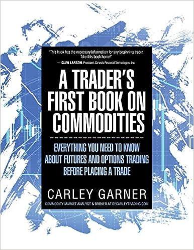 Carley Garner