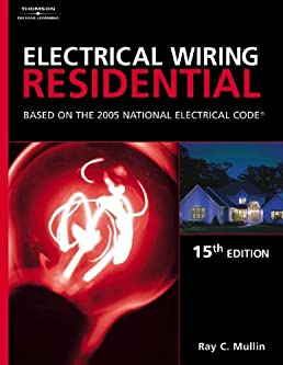 electrical wiring residential based on the 2005 national electric, engine diagram, electrical wiring residential book