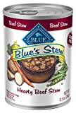 Blue Buffalo Blue's Stew Grain Free Natural Adult ...