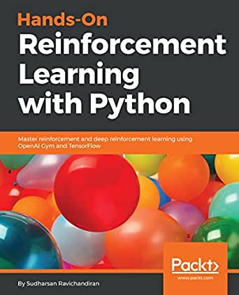 Options reinforcement learning