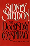 The Doomsdays Conspiracy